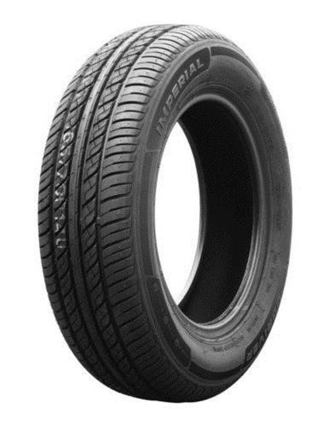 Opony Imperial Ecodriver 2 109 205/70 R14 95T