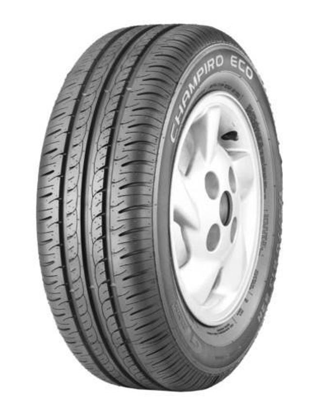 Opony GT Radial Champiro ECO 175/70 R14 84H