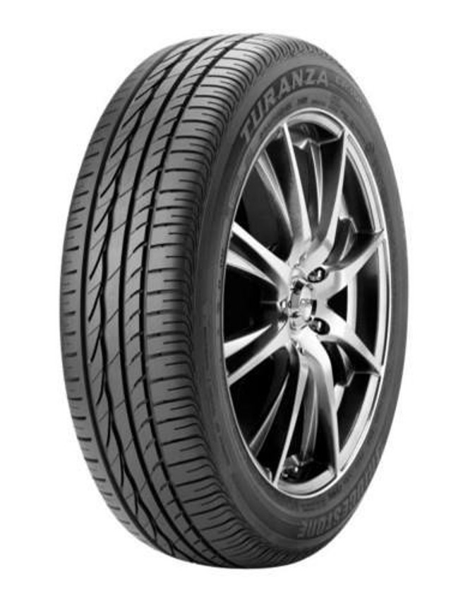 Opony Bridgestone Turanza ER300 195/50 R15 82H