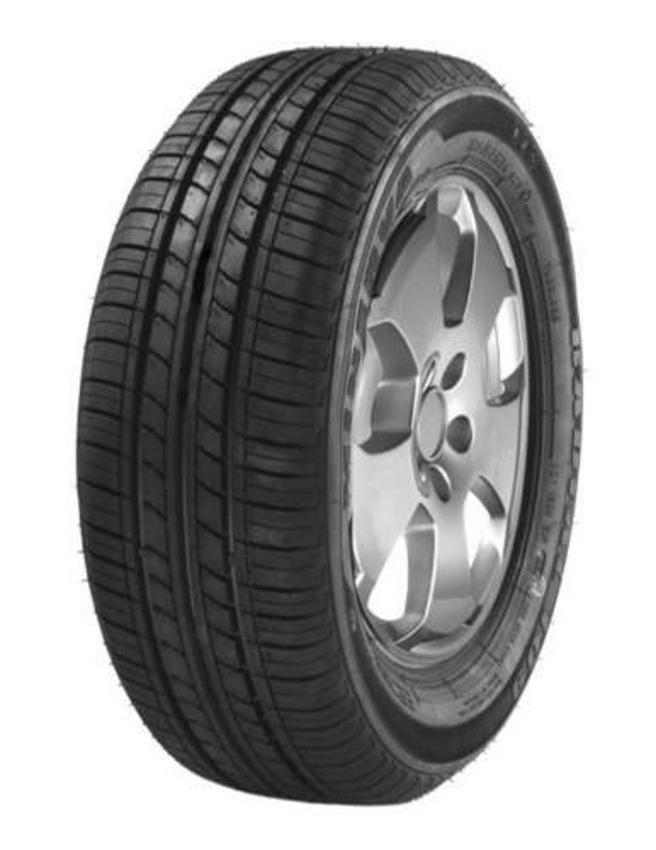 Opony Minerva 109 165/80 R13 83T