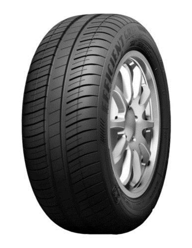 Opony Goodyear EfficientGrip Compact 165/70 R13 79T