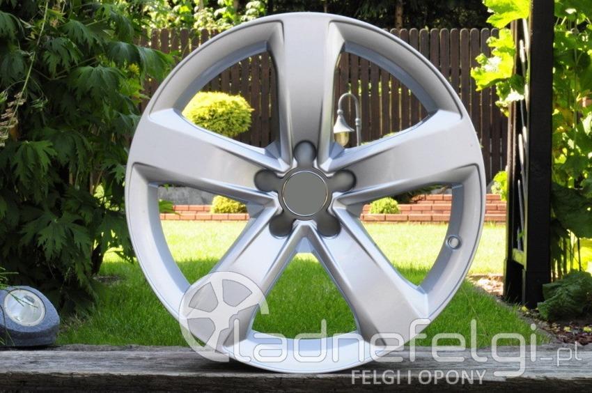 FELGI 18'' 5X112 AUDI A4 S4 A5 A6 S6 A8 LadneFelgi