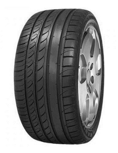 Opony Imperial Ecosport 235/50 R18 97W