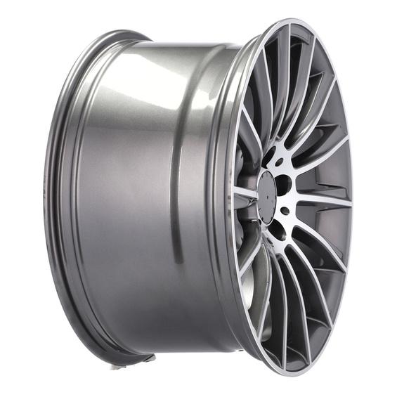 FELGI 22' 5X112 MERCEDES ML W166 W164 GL X166 AMG