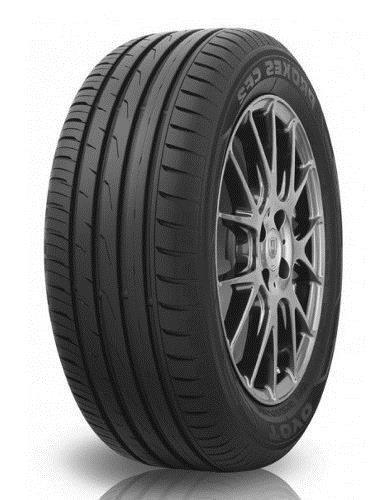 Opony Toyo Proxes CF2 215/65 R16 98H