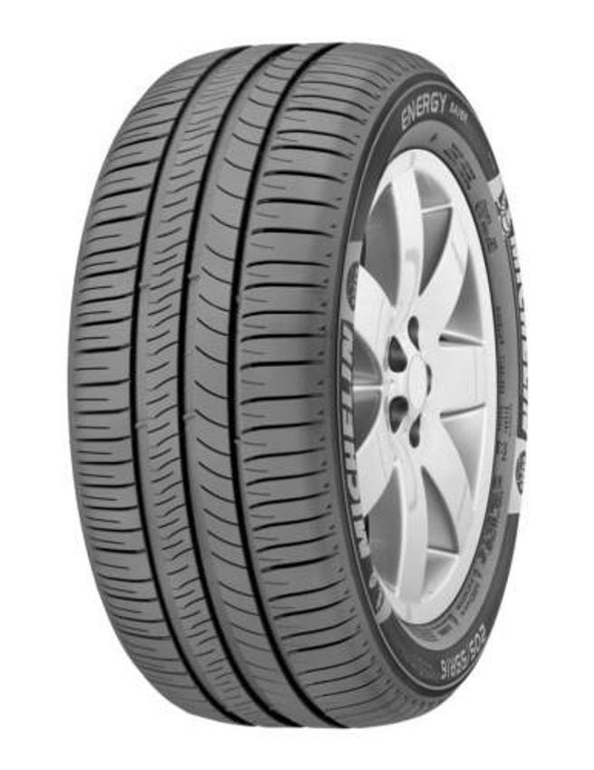 Opony Michelin Energy Saver 205/60 R16 92V