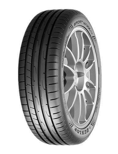 Opony Dunlop SP Sport Maxx RT 2 225/45 R17 91Y