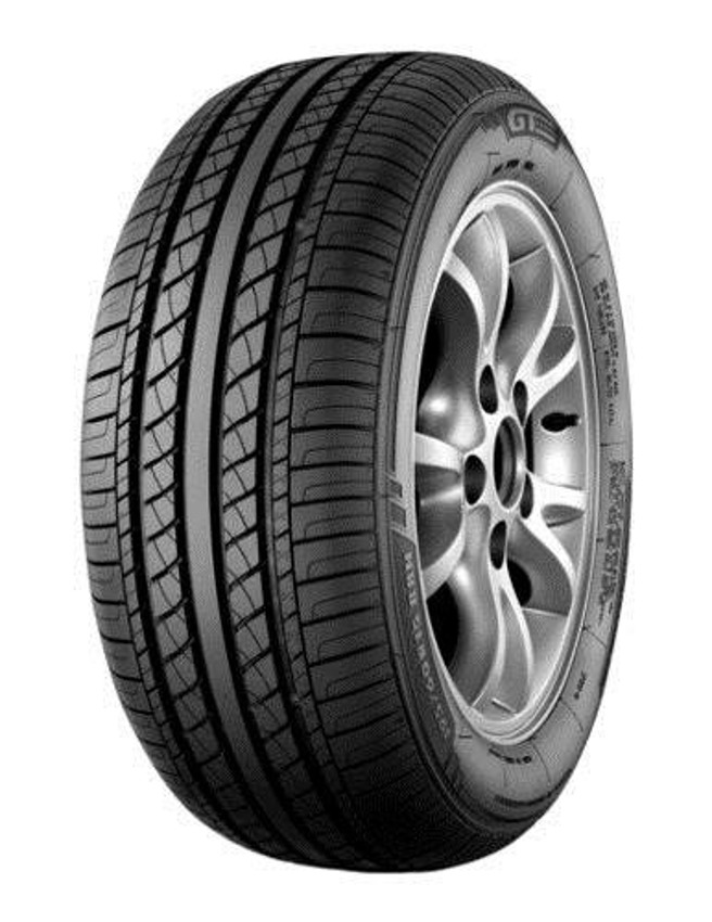 Opony GT Radial Champiro VP1 195/60 R14 86H