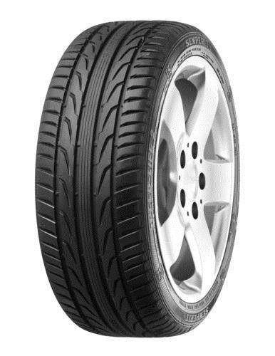Opony Semperit Speed - Life 2 215/55 R17 98Y