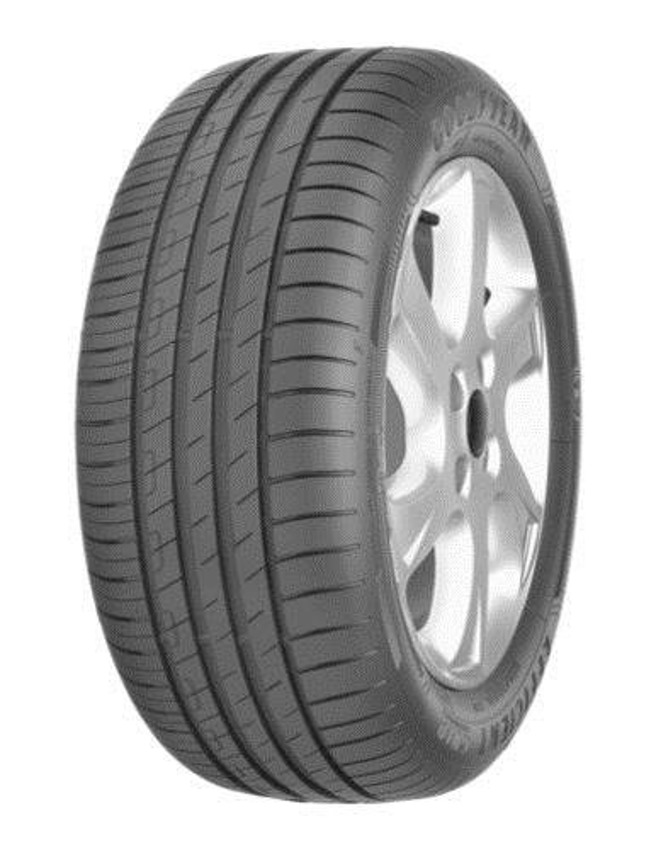 Opony Goodyear EfficientGrip Performance 225/50 R16 92W