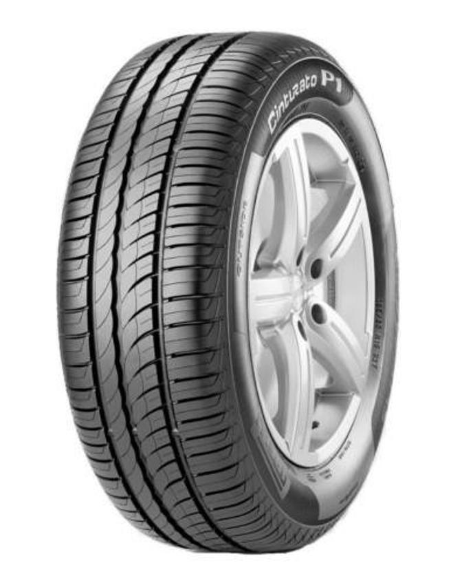 Opony Pirelli Cinturato P1 195/55 R16 87H