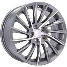 FELGI 17 5X98 ALFA ROMEO 147 156 164 GT GTV SPIDER