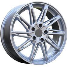 FELGI 17'' 5x112 VW PASSAT CC TURAN AUDI A4 A6 A8