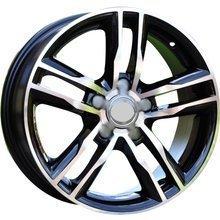FELGI 18 5X112 AUDI A4 A5 A6 A7 A8 Q5 VW PASSAT b8