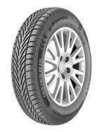 Opony BFGoodrich G-Force Winter 225/60 R16 102H