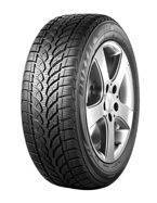 Opony Bridgestone Blizzak LM-32 195/65 R15 91T