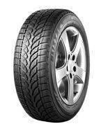 Opony Bridgestone Blizzak LM-32 215/45 R17 91V