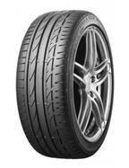Opony Bridgestone Potenza S001 225/40 R18 92Y