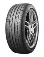 Opony Bridgestone Potenza S001 235/55 R17 99Y