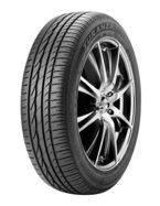 Opony Bridgestone Turanza ER300 195/60 R14 86H