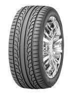 Opony Bridgestone Turanza T001 Evo 215/45 R17 91Y