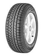 Opony Continental Conti 4x4 WinterContact 275/55 R17 109H