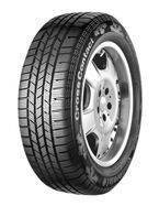 Opony Continental ContiCrossContact Winter 285/45 R19 111V