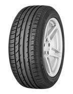 Opony Continental ContiPremiumContact 2 205/55 R16 91W