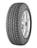 Opony Continental ContiWinterContact TS815 205/60 R16 96H