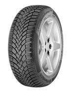 Opony Continental ContiWinterContact TS850 205/60 R15 91H