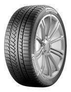 Opony Continental ContiWinterContact TS850P 205/50 R17 93H