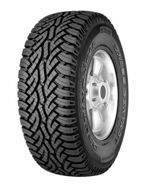 Opony Continental CrossContact AT 235/70 R16 106S