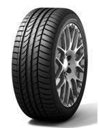 Opony Dunlop SP Sport Maxx TT 215/45 R17 91Y