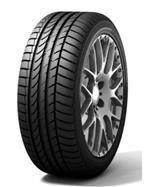 Opony Dunlop SP Sport Maxx TT 235/55 R17 103W