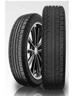 Opony Federal Couragia FX 265/35 R22 102W