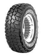 Opony GT Radial Adventuro Mt 245/75 R16 120/116Q