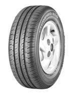 Opony GT Radial Champiro ECO 185/60 R15 88H