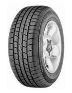 Opony General XP2000 Winter 195/80 R15 96T