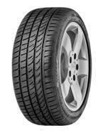 Opony Gislaved Ultra Speed 235/40 R18 95Y