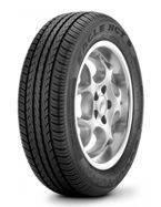 Opony Goodyear Eagle NCT5 245/45 R17 95Y