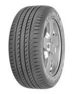 Opony Goodyear EfficientGrip SUV 235/60 R16 100V