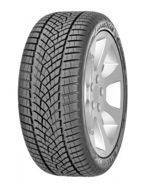 Opony Goodyear UltraGrip Performance G1 215/55 R16 93H