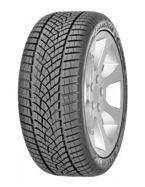 Opony Goodyear UltraGrip Performance G1 245/45 R17 99V