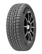 Opony Hankook Winter I*Cept RS W442 165/65 R14 79T