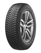 Opony Hankook Winter I*Cept RS W452 225/45 R17 91H