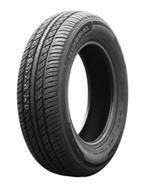 Opony Imperial Ecodriver 2 109 175/65 R14 82H