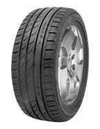 Opony Imperial Ecosport F105 205/40 R17 84W
