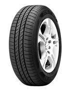 Opony Kingstar Road Fit SK70 195/60 R14 86H