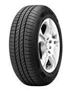 Opony Kingstar Road Fit SK70 215/60 R16 99H