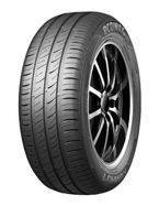 Opony Kumho Ecowing ES01 KH27 195/60 R14 86H